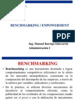 BENCHMARKING_-_ENPOWERMENT_-_CLASE_14