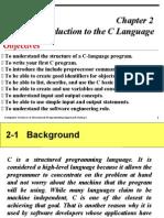 download_cs111_02 Introduction to C Language