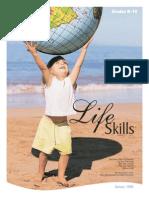 Life Skills Handbook