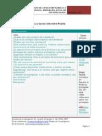 principiosdelabioeticam2pg022012docto2-130303000744-phpapp02