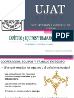 Exposicion Cap 3 (1)