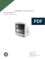 2000966-387A DASH 3_4_5K VERSAO 6.5 SERVICE