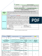 Planes de Sesión Cálculo Integral (1)