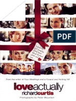 Curtis Richard - Love Actually (2003) (v1.0 ScreenplayCinemaFilmmaking) [SiPDF]