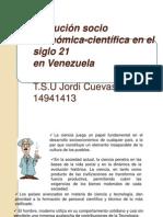 Evolución Socio Económica-científica en El Siglo 21_jordi_cuevas_14941413