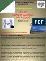 DISEÑO EN CONSTRUCCION 3ra. UNIDAD.pptx