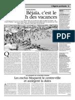 Liberte-algerie.com_Plages de Béjaïa.pdf