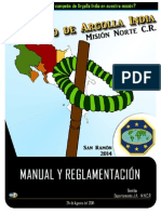 Manual 1_ Torneo de Argolla India - MNCR.pdf