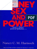 Money, Sex, and Power_ Toward a - Nancy C. M. Hartsock.pdf