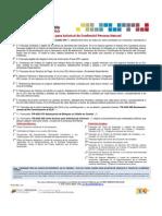 fr-age-500-1-recaudos-para-sol.-credimóvil-persona-natural-modo-de-compatibilidad.pdf