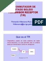 fvillanueva_TR