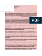 July 4 2014 Declaration