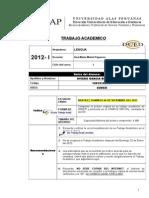 TA-2012-1 Lengua 2012102064