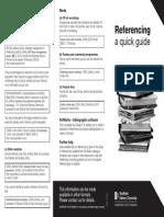 Referencing_Leaflet_2008 (1).pdf
