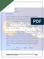 diodocaracteristicas-121216215101-phpapp02