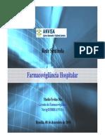 Farmacovigilancia+Hospitalar+-+dez+2010