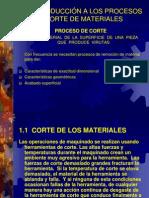 1.0 INTRODUCCIÓN A LOS PROCESOS UNIDAD I.pdf