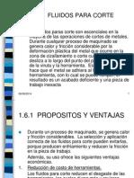 1.6   FLUIDOS PARA CORTE.pdf