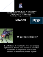 Miíases
