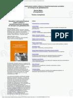 Richard Estudios Culturales (libro Mato).pdf