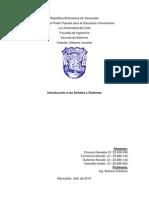Sistema Lineales.pdf