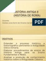 Histria_Antiga_II_-_apresentao