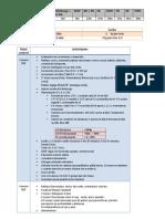 resumen controles (1)