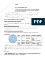 Ffilipino Value System