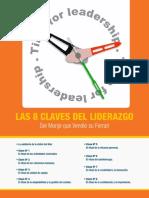 resumenlibro_las_8_claves_del_liderazgo.pdf