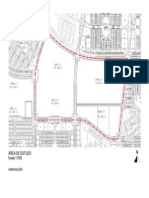 Mapa base 1.pdf