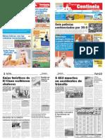 Edición 1719 agosto 02.pdf
