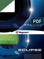 Eclipse Model 706 Technology Brochure