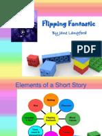 44459281 Short Story Flipping Fantastic by Jane Langford
