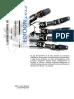GUÍA.pdf Fisica3