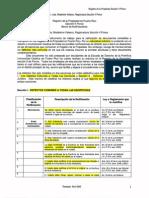 Registro de Propiedad PR