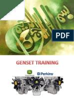 Generators Guide in GSM