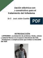 Conferencia. Tratamiento del linfedema.pdf
