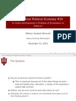 Lecture_20_Economics_or_Politics.pdf