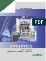 Instruction Manual S120