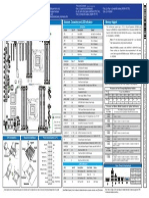 Supermicro Quick Reference Guide QRG-1306