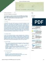 JoiroNet_ Lab_ MPLS Básica com GNS3.pdf