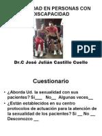Simposio Sexualidad en personas con discapacidad .pdf