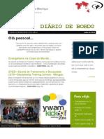 informativopt.pdf