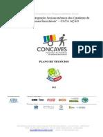 Plano de Negocio Concaves Fim 1 PDF