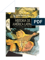 BETHELL,L(ed.)_Historia de América Latina t.6
