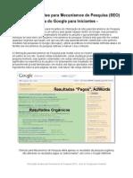 guia-otimizacao-para-mecanismos-de-pesquisa-pt-br.pdf