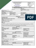 TEA Job Program Monitoring Jul 31,2013