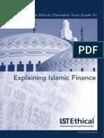 IF-Guide-V1-pdf