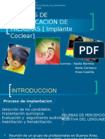 PRUEBA DE IDENTIFICACION DE PALABRAS(2)