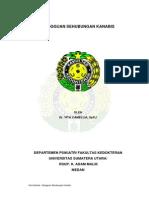 kanabis.pdf
